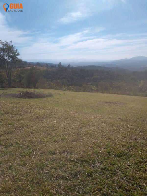 Terreno Planalto Verde sem Mata