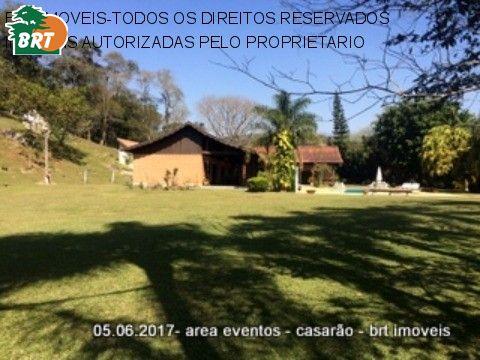 CH00258 - Mailasque - São Roque -SP
