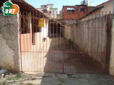 CA00086 - Vila no Centro da Cidade