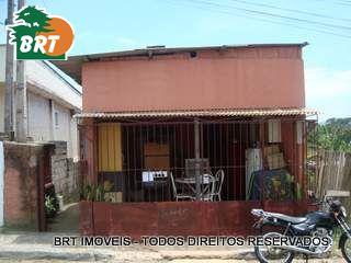 CA00083 -Jd. Conceição - São Roque - SP