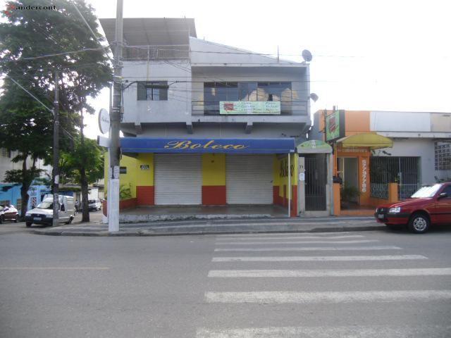 Comercial em Mairinque