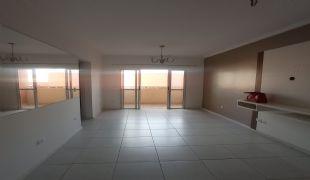 apartamento centro São Roque SP