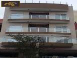 Apartamentos Novos em Frente ao Grêmio