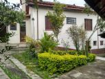 Casa Térrea com Quintal Excelente Bairro