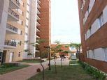 Belo Apartamento