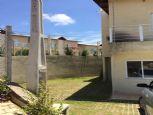 Casa em Condomínio no Cambará