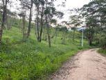 Oportunidade Terreno na Raposo Tavares