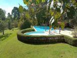 Belíssima propriedade com 117.000 m²