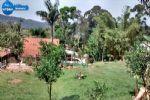 Foto do Imóvel 1