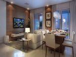 Casa em ótimo Condomínio