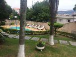 Apartamento Mobiliado no Jardim Finatti