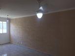 Apartamento em Araçariguama