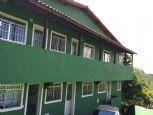 Apartamento a venda em Mailasqui