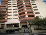 Apartamento para locação em Mairinque