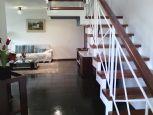 Ref 733 Apartamento de Locação
