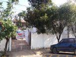 Terreno Condomínio  Altos de São Roque