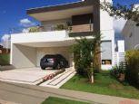 casa alto padrão em cond. em sorocaba