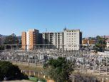 Loca��o Apartamento Piazza Di Ferrari
