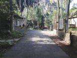 Granja Viana á 300 metros da Raposo