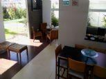 Residência à Venda em Condomínio de São Roque - SP