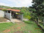 Vende-se casa no Sanroque Ville