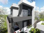 Belíssima Casa Planejada em Araçariguama