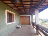 Casa em Condomínio em São Roque