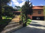 Chácara no Planalto Verde
