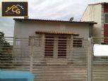 Apartamento 2 dorm em Mairinque