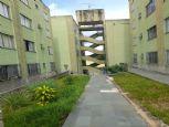 Apartamento na Vila Nova- São Roque