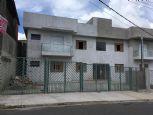 Apartamento em Mairinque - São José