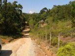 2140 m2 no Planalto Verde