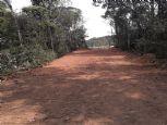 Terreno em Canguera