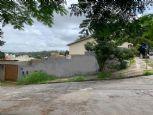Terreno no Jardim Cruzeiro
