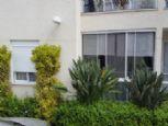 Oportunidade de Apartamento em São Roque