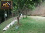 Chacara mobiliada Planalto Verde 3240 m²