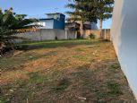 lote em condominio no centro d São Roque