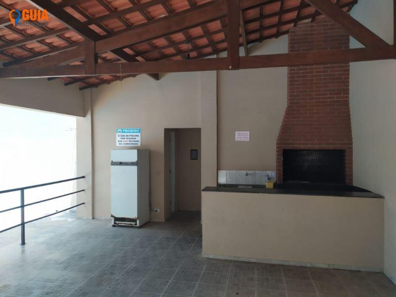Apartamento para locação em excelente localização na cidade de São Roque ? SP