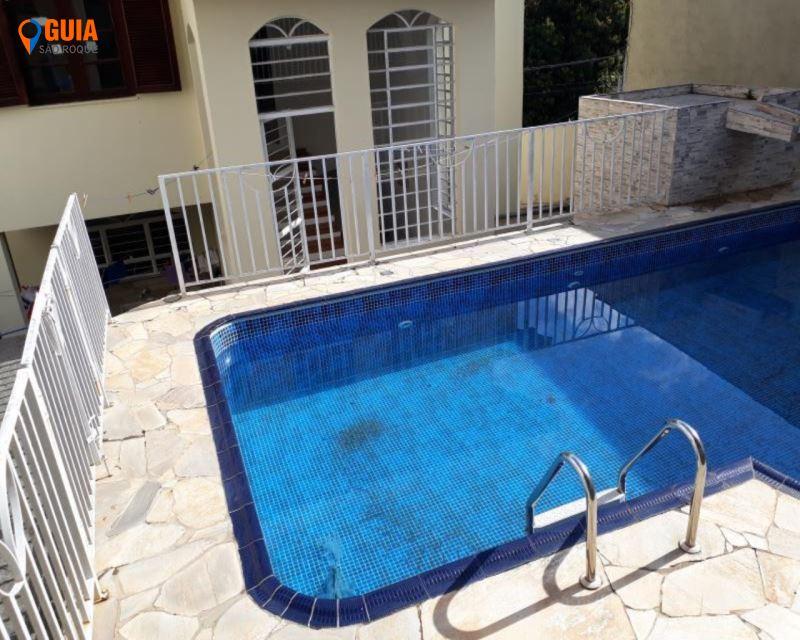 Casa para Venda em São Roque / SP no bairro Jardim Flórida