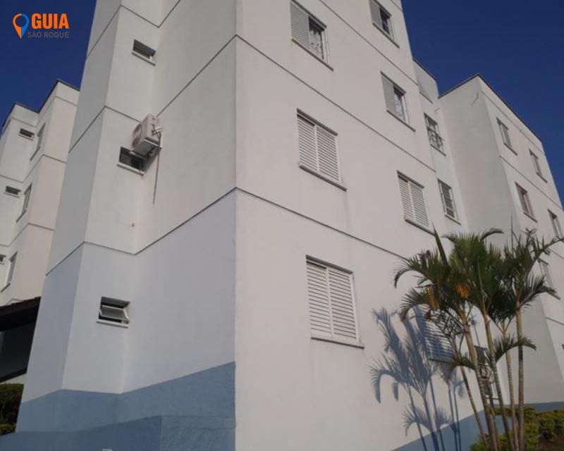 Apartamento para Venda em São Roque / SP no bairro Jardim Flórida