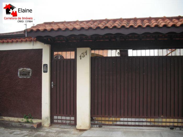 Ref: 12470  - Excelente Casa
