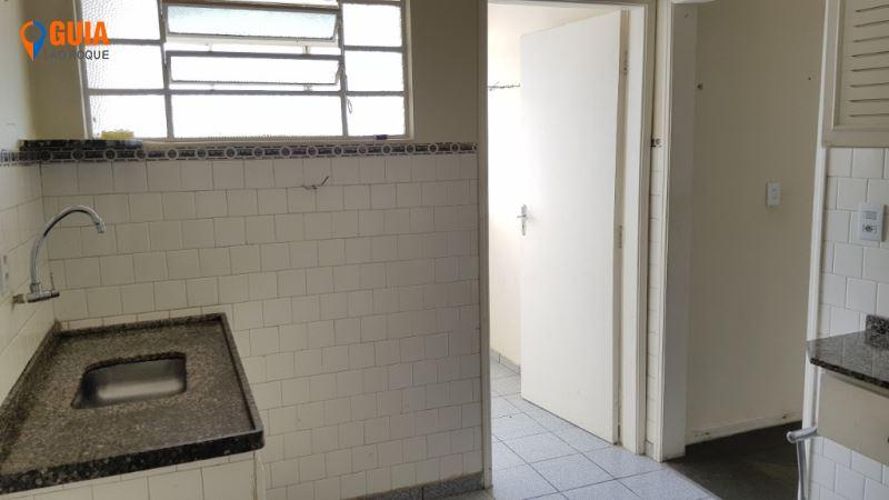 Apartamento à Venda de 85 m² no Centro de São Roque ? SP