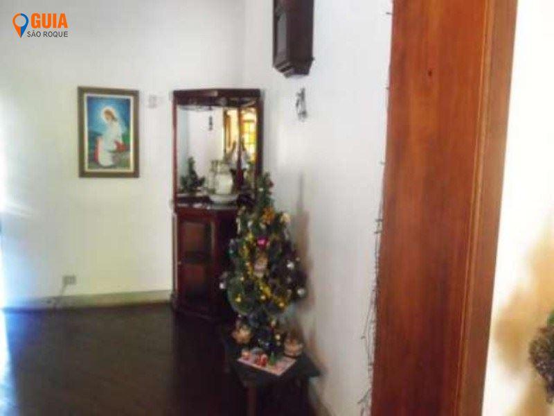 CHÁCARA KM 51 RAPOSO TAVARES