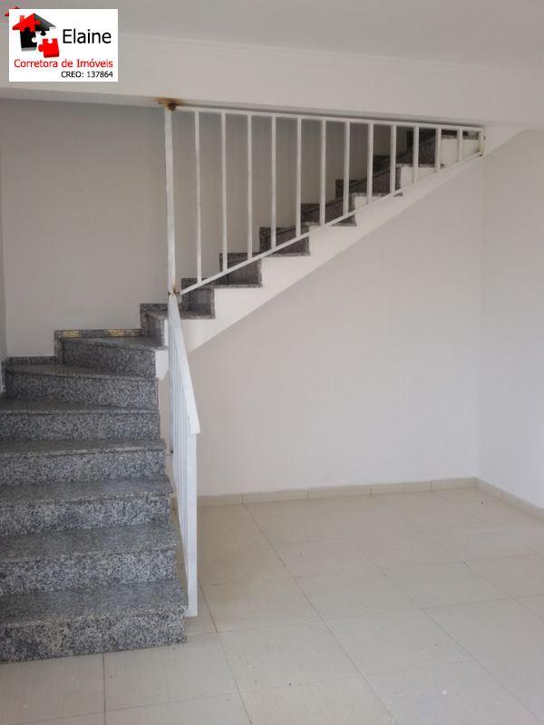 Ref: 17619  - Casa à Venda