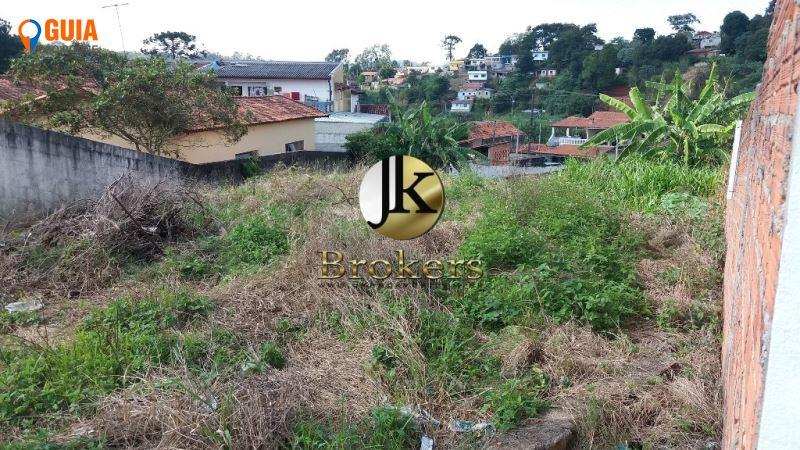 Excelente Terreno p/ Investimento à Venda em São Roque - SP