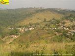 Terreno em Mairinque