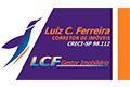 Luiz Ferreira   Corretor de Imoveis  - LCF GESTOR  IMOBILIÁRIO