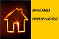 Imobiliária Pinheiro Imóveis