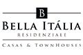 Bella Itália Residencial