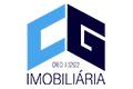 CG Imobiliária